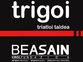 Trigoi triatloi taldea