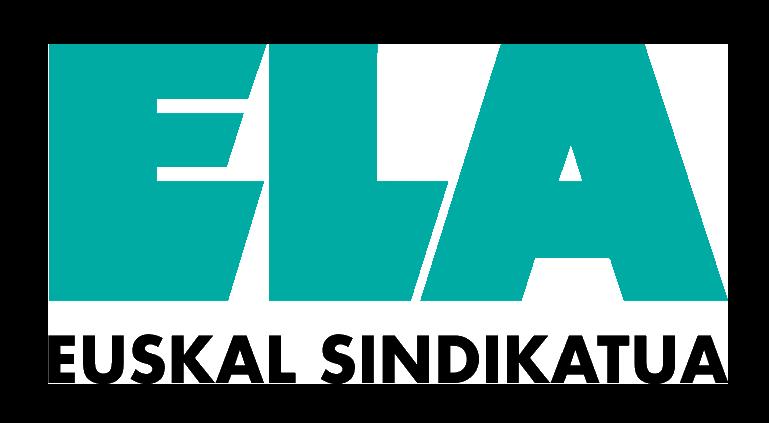 E.L.A.